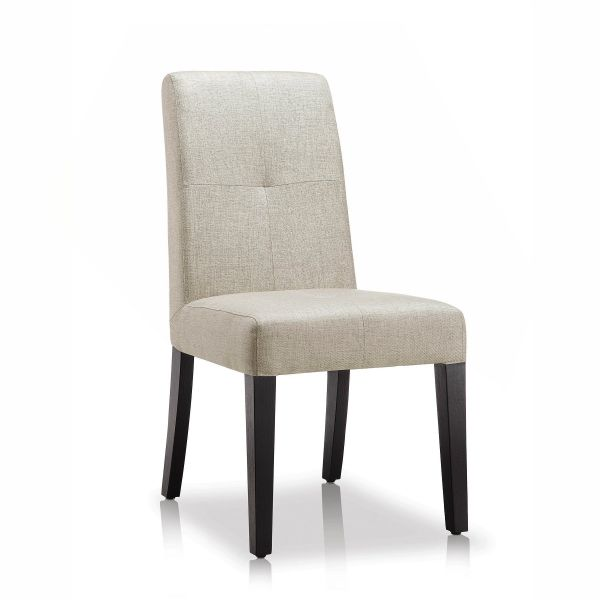 Quinto Dining Chair