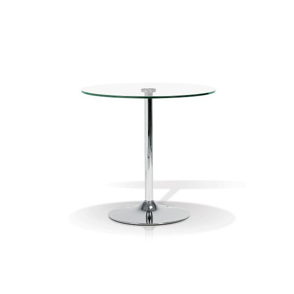Fifi - Dining Table